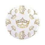 17 queen of hearts crowns 3.5