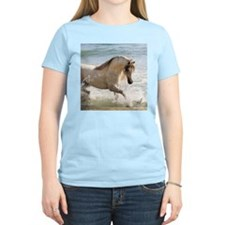 Cali08__0376 sq color 1.jpg T-Shirt