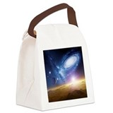 Alien Bags & Totes