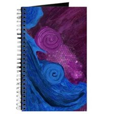 Cool Doula Journal