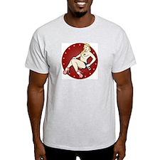 HILLBILLY TASHA T-Shirt