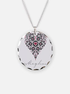 Love Meghan Necklace