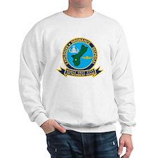 EOD Mobile Unit 5 Guam Sweatshirt