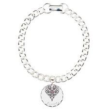 Love Nanette Bracelet