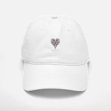 Love Nola Baseball Hat
