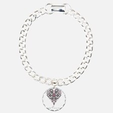 Love Nona Bracelet