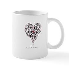 Love Nona Mug