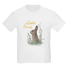 """""""Little Bunny"""" T-Shirt"""