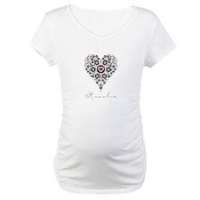 Love Rosalie Shirt