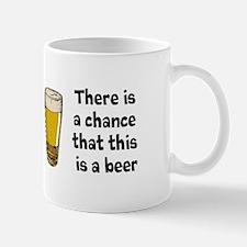 Funny Dravets Mug