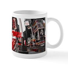 New York Mug