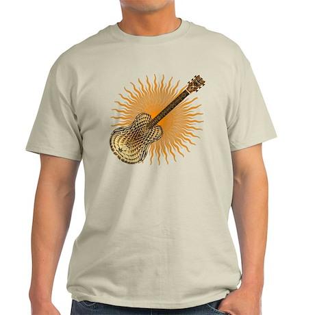 Men's Light T-Shirt