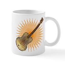 ' Mug
