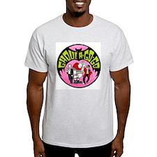 logolarge T-Shirt