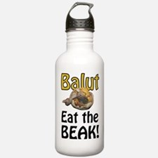 balut Water Bottle