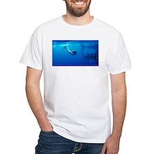 Whaleshark Magic T-Shirt