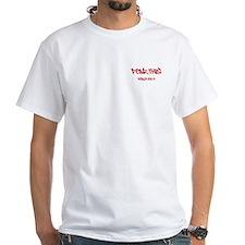 Fear This T-Shirt