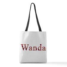 """""""Life on the Wildside"""" Shoulder Bag"""
