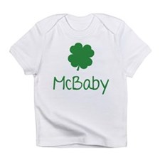 McBaby Infant T-Shirt