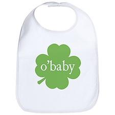 O'baby Bib