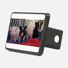 Baby piggies Hitch Cover