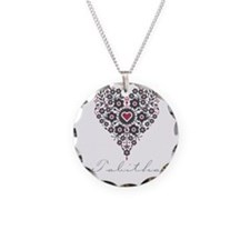 Love Tabitha Necklace