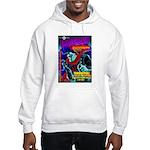 SuperCreep HorrorHound Weekend Hoodie