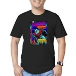 SuperCreep HorrorHound Weekend T-Shirt