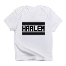 Harlem Infant T-Shirt