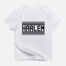 Harlem Infant T-Shirt