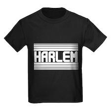 Harlem T