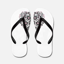 Love Tia Flip Flops
