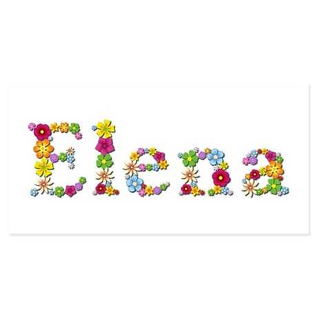 Reign Supreme 20x12 Wall Decal