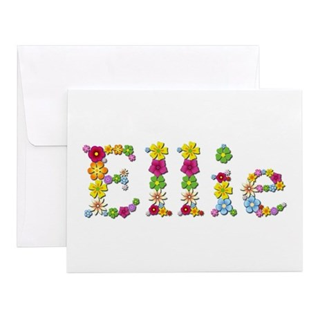 Keep calm and eat a cupcake iPad2 Case