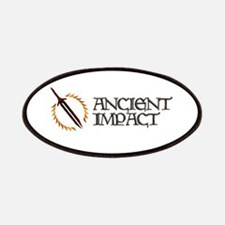 Ancient Impact Patches