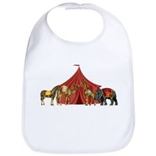Circus Bib