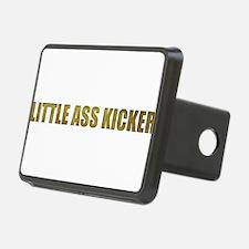 Little Ass Kicker Hitch Cover