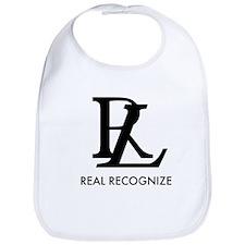 RL Logo Bib