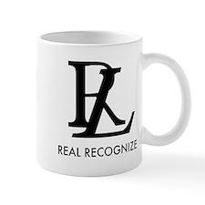 RL Logo Mug