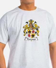 Thomann T-Shirt