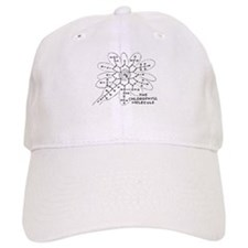 Chlorophyll Cap