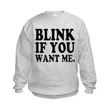 Unique Kenny powers Sweatshirt