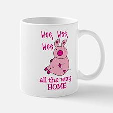 Wee Mug