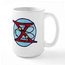 Gemini 10 Young/Collins Mug
