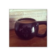 Kettle-Mug Sticker