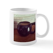 Kettle-Mug Mug