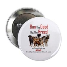 Anti-BSL Button