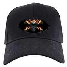 Funny Chopper Baseball Cap