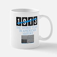 1913 Mug