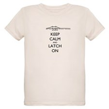 Cute Ibclc T-Shirt